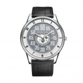 Мъжки часовник Jacques Farel Men - ASL5278