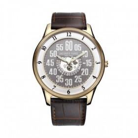 Мъжки часовник Jacques Farel Men - ASL7488