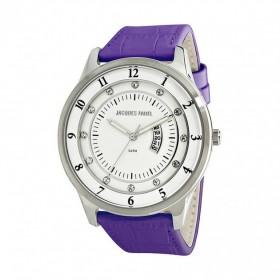 Дамски часовник Jacques Farel Ladies - ASL7777