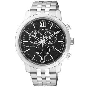 Мъжки часовник Citizen Eco-Drive - AT2301-82E