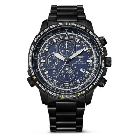 Мъжки часовник Citizen Promaster Eco-Drive - AT8195-85L