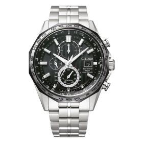 Мъжки часовник Citizen Eco-Drive - AT8218-81E