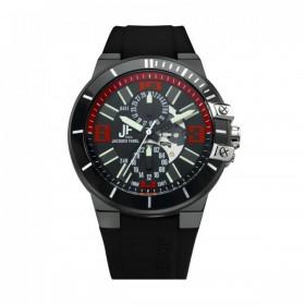 Мъжки часовник Jacques Farel Men - ATH001