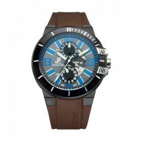 Мъжки часовник Jacques Farel Men - ATH002