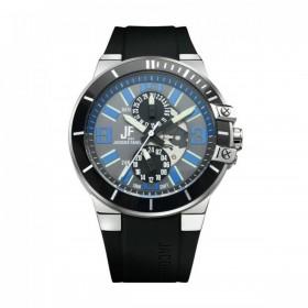 Мъжки часовник Jacques Farel Men - ATH003