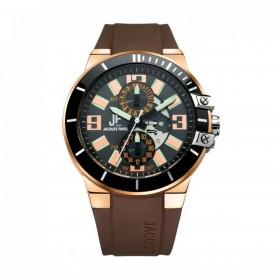 Мъжки часовник Jacques Farel Men - ATH005