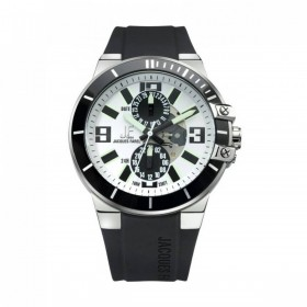 Мъжки часовник Jacques Farel Men - ATH006