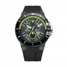 Мъжки часовник Jacques Farel Men - ATH008