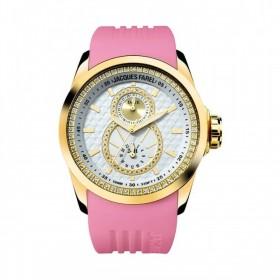 Дамски часовник Jacques Farel Ladies - ATL4222-RM