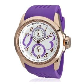 Дамски часовник Jacques Farel Ladies - ATL4333