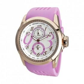 Дамски часовник Jacques Farel Ladies - ATL5503