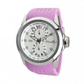 Дамски часовник Jacques Farel Ladies - ATL6000