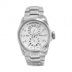 Дамски часовник Jacques Farel Ladies - ATL6001-MB