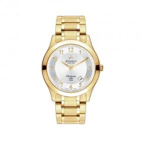 Мъжки часовник Atlantic Seahunter 330 - 71365.45.23