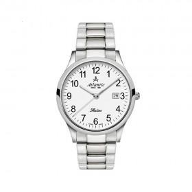 Мъжки часовник Atlantic Sealine - 22346.41.13