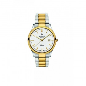 Мъжки часовник Atlantic Sealine - 22346.43.21