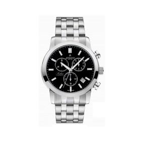 Мъжки часовник Atlantic Sealine - 62455.41.61