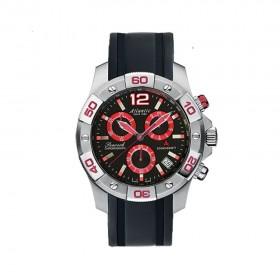 Мъжки часовник Atlantic Searock Chronograph - 87471.42.65R