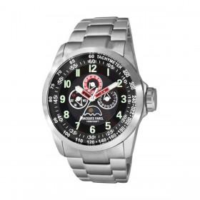 Мъжки часовник Jacques Farel Men - ATM0505