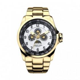 Мъжки часовник Jacques Farel Men - ATM1022