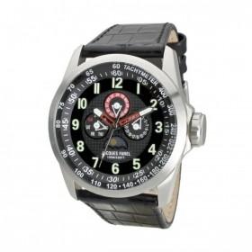Мъжки часовник Jacques Farel Men - ATS0804