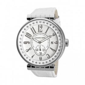 Дамски часовник Jacques Farel Ladies - ATS3030
