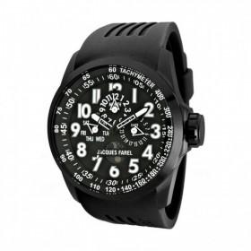 Мъжки часовник Jacques Farel Men - ATV1199