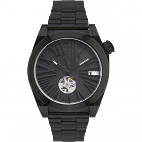 Мъжки часовник Storm London AUTOTEC SLATE Limited Edition - 47263SL