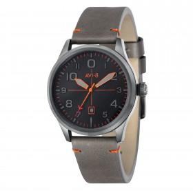 Мъжки часовник AVI-8 FLYBOY - AV-4028-0A