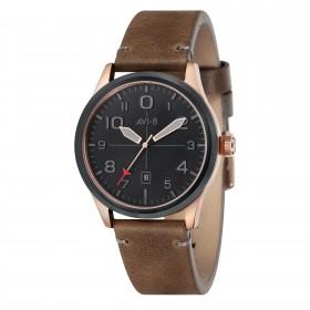 Мъжки часовник AVI-8 FLYBOY - AV-4028-0C