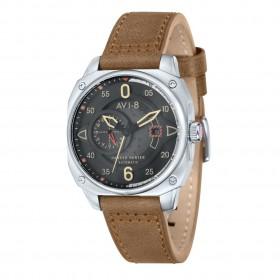 Мъжки часовник AVI-8 HAWKER HUNTER - AV-4043-01