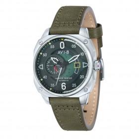 Мъжки часовник AVI-8 HAWKER HUNTER - AV-4043-02