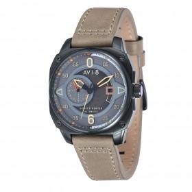 Мъжки часовник AVI-8 HAWKER HUNTER - AV-4043-03