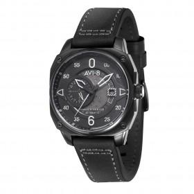 Мъжки часовник AVI-8 HAWKER HUNTER - AV-4043-04