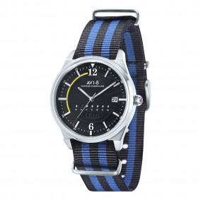 Мъжки часовник AVI-8 HAWKER HURRICANE - AV-4044-02