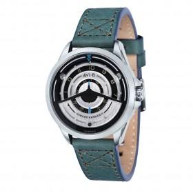 Мъжки часовник AVI-8 HAWKER HARRIER II - AV-4047-02
