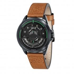 Мъжки часовник AVI-8 HAWKER HARRIER II - AV-4047-04