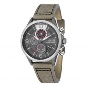 Мъжки часовник AVI-8 HAWKER HARRIER II - AV-4051-03