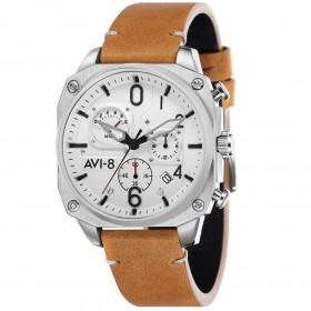 Мъжки часовник AVI-8 HAWKER HUNTER - AV-4052-01