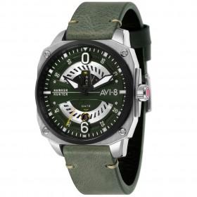 Мъжки часовник AVI-8 HAWKER HUNTER - AV-4057-03