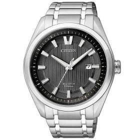 Мъжки часовник Citizen Eco-Drive - AW1240-57E