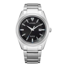 Мъжки часовникCitizen Eco-Drive - AW1640-83E