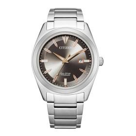 Мъжки часовникCitizen Eco-Drive - AW1640-83H