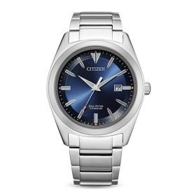 Мъжки часовникCitizen Eco-Drive - AW1640-83L