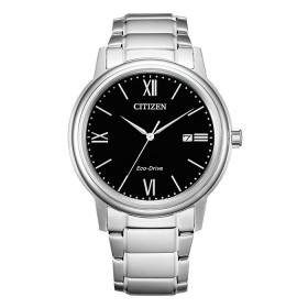 Мъжки часовникCitizen Eco-Drive - AW1670-82E