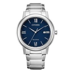 Мъжки часовникCitizen Eco-Drive - AW1670-82L