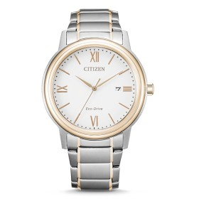 Мъжки часовникCitizen Eco-Drive - AW1676-86A