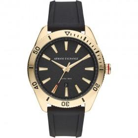 Мъжки часовник Armani Exchange ENZO - AX1828