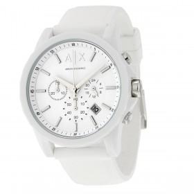 Мъжки часовник Armani Exchange - AX1325