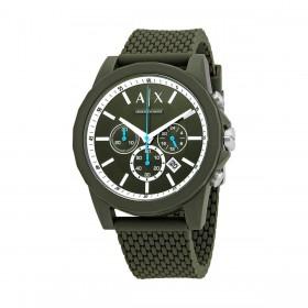 Мъжки часовник Armani Exchange OUTERBANKS - AX1346